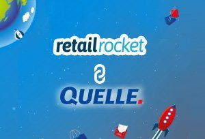 Growth Hacking in Trigger-Based Emails of Quelle Online Store: up to 45,1% conversion growth!