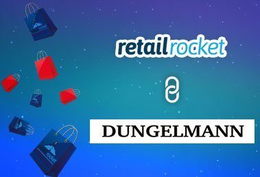 Website product recommendations result in 13.3% conversion growth for Dungelmann-Schoenen.nl