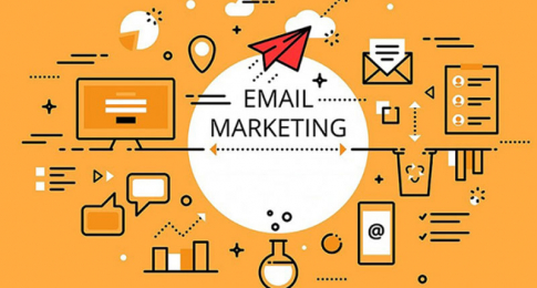 Email marketing trends and tips to increase revenues in 2020