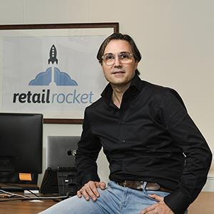 Ramón De L'Hotellerie